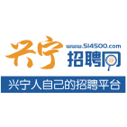 广东友田化工科技有限公司