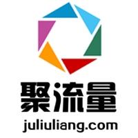 广东聚流量网络科技有限公司